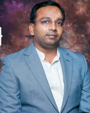 Dzigns from Bangalore<