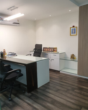 architects in bangalore near me top architectural firms in bangalore best interior design firms in bangalore office interior designers in bangalore residential  designers in Bangalore interior designers in Jayanagar Architects in Tirupur Architects in Coimbatore Architects in Bangalore